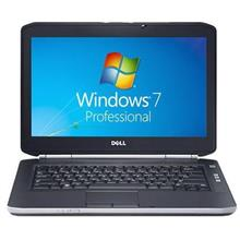 DELL Latitude E6420 Core i5 4GB 320GB Intel Stock Laptop